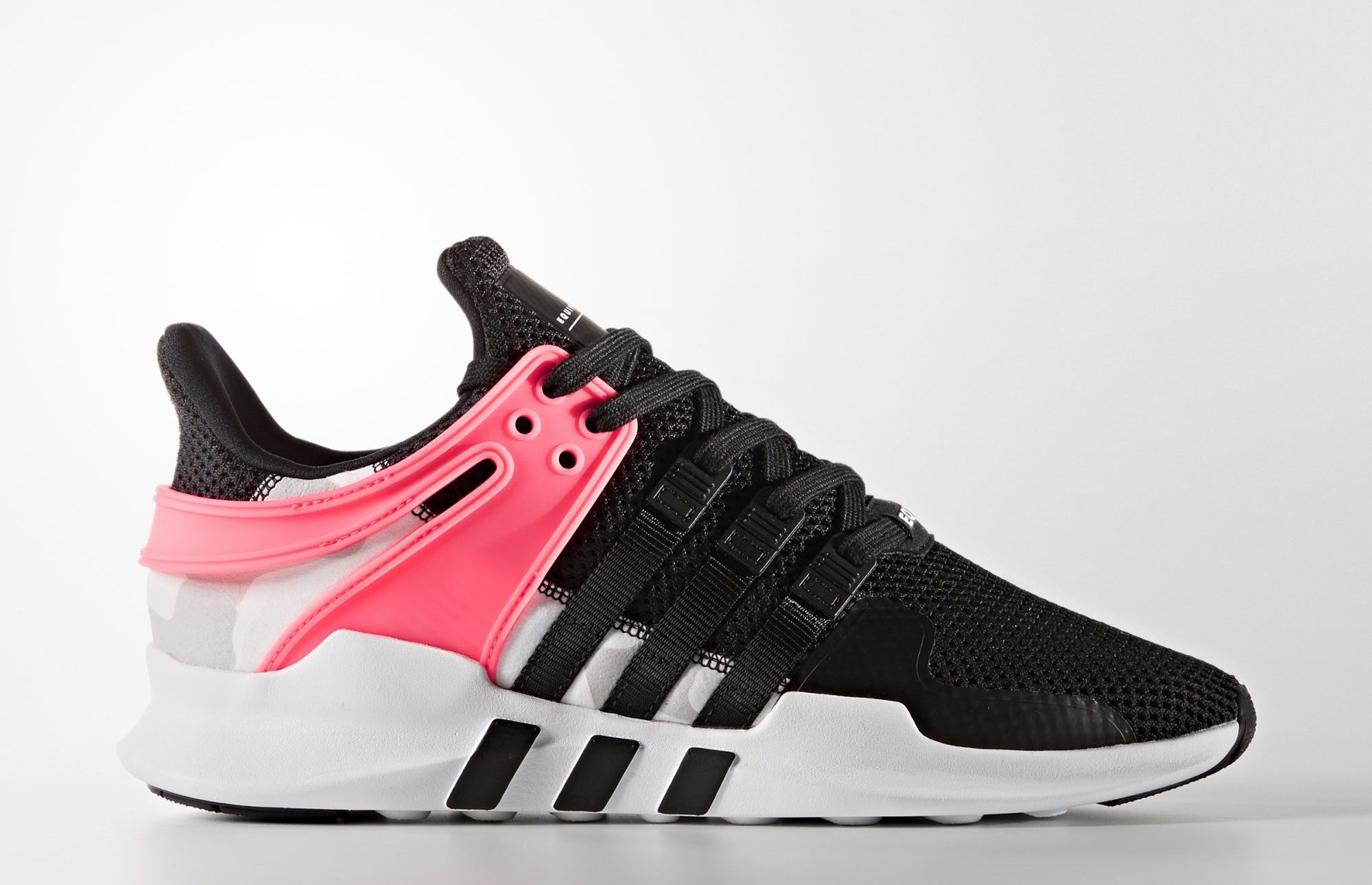 adidas EQT Support ADV BA7719 - Sneaker Releases
