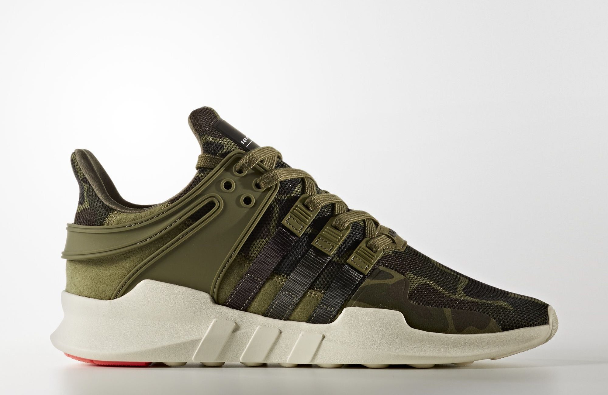 adidas EQT Support ADV BB1307 - Sneaker Releases