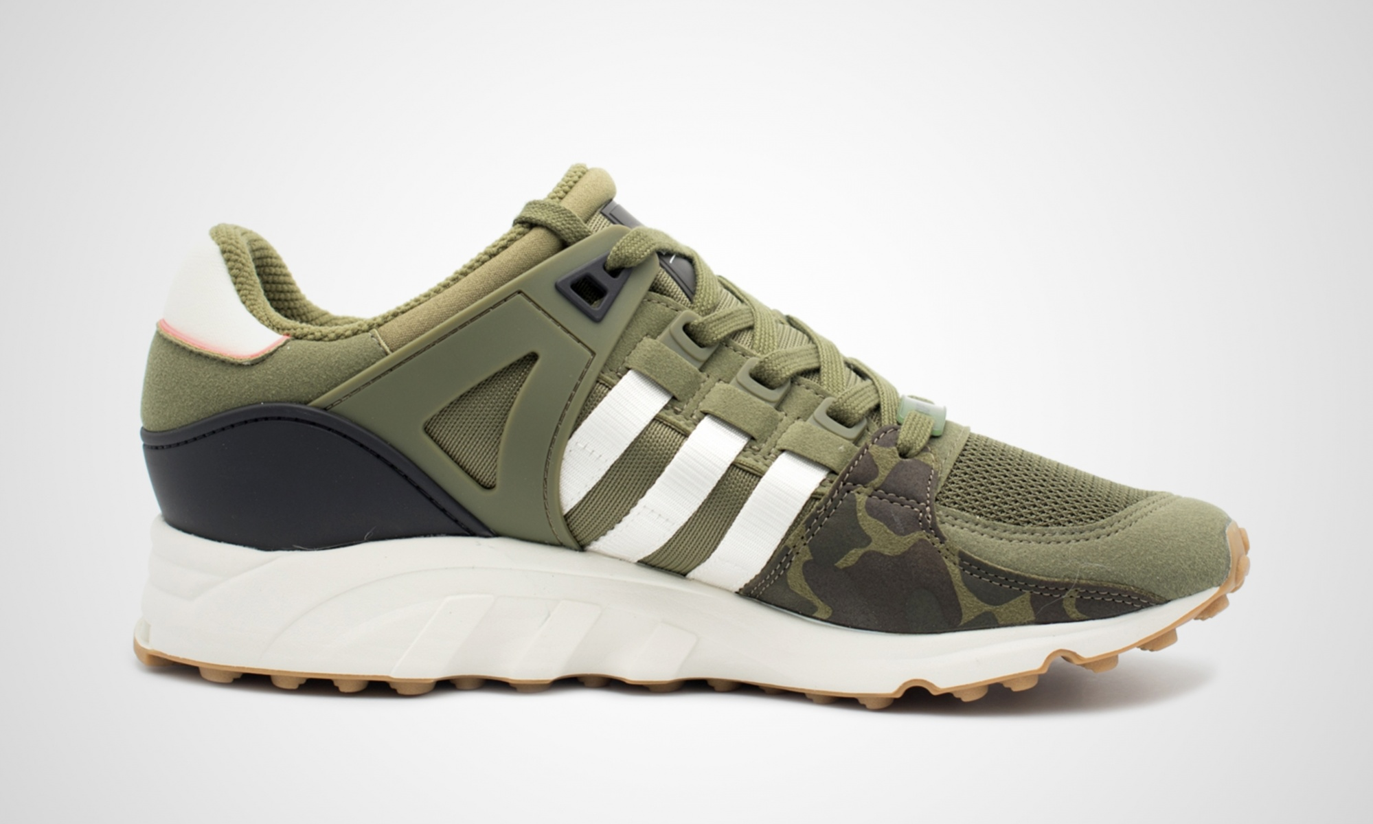 size 40 9b3bf d0242 adidas EQT Support RF BB1323 · adidas EQT Support RF Style BB1323 Farbe olive  cargooff whitecore…