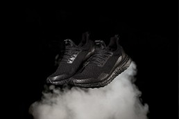 adidas Consortium x Haven Ultra Boost Uncaged