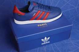 adidas originals size? paris