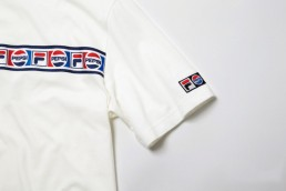 fila-pepsi-collection-1