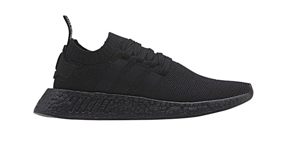 pick up best shoes low price NMD | HYPES ARE US | hypesRus.com - Part 3