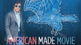 american made barry seal only in america