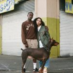 Bodega Spring/Summer Lookbook