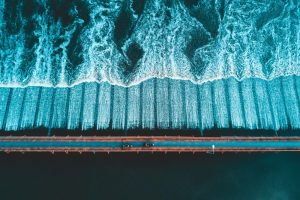national geographic dronestagram 2017