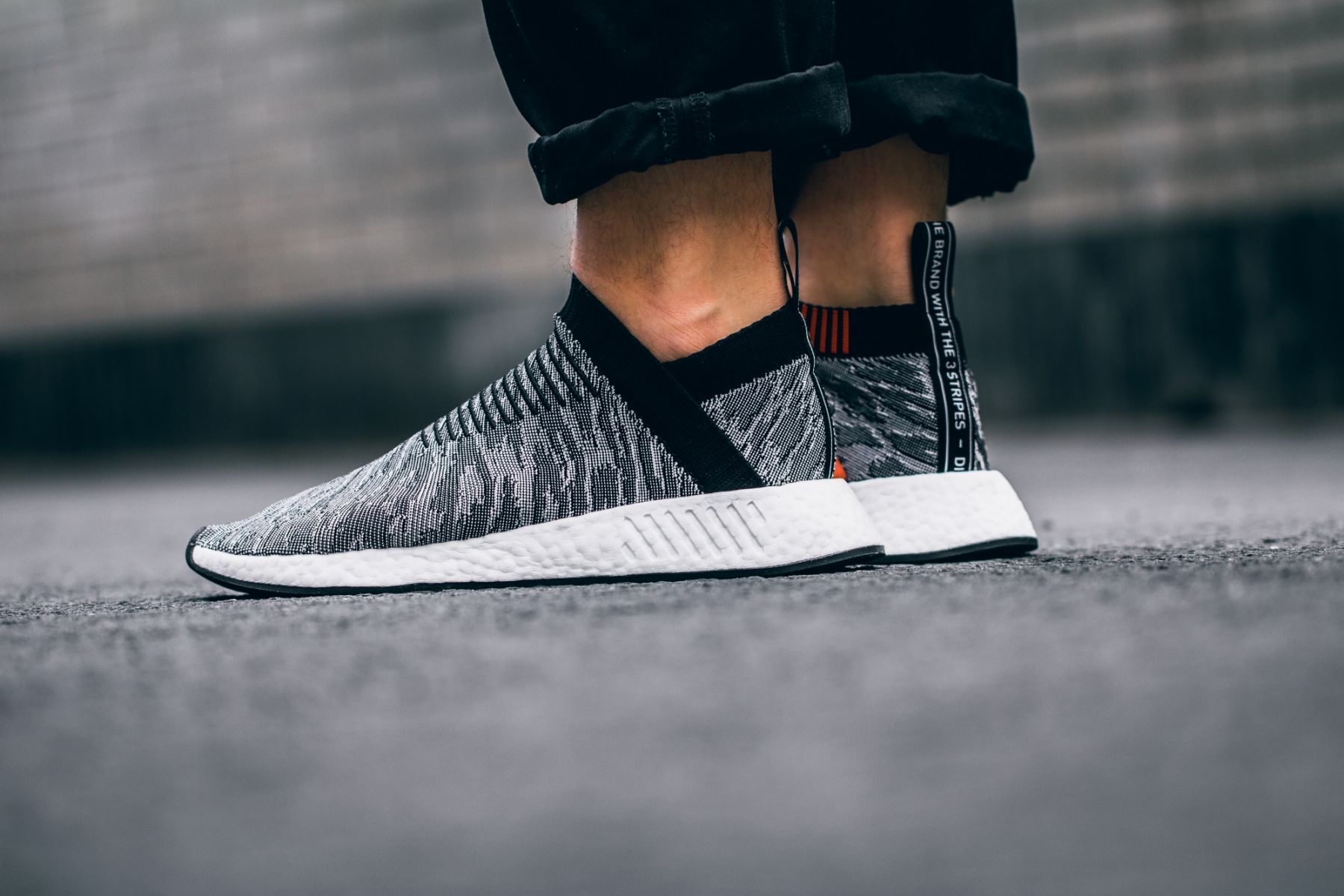 "adidas NMD_CS2 ""Harvest"""