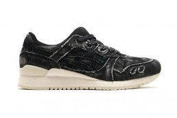 asics gel-lyte iii washed denim 2