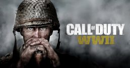 Call of Duty WWII Wordl War II goodsrus.de hypesRus.com HYPES ARE US Test
