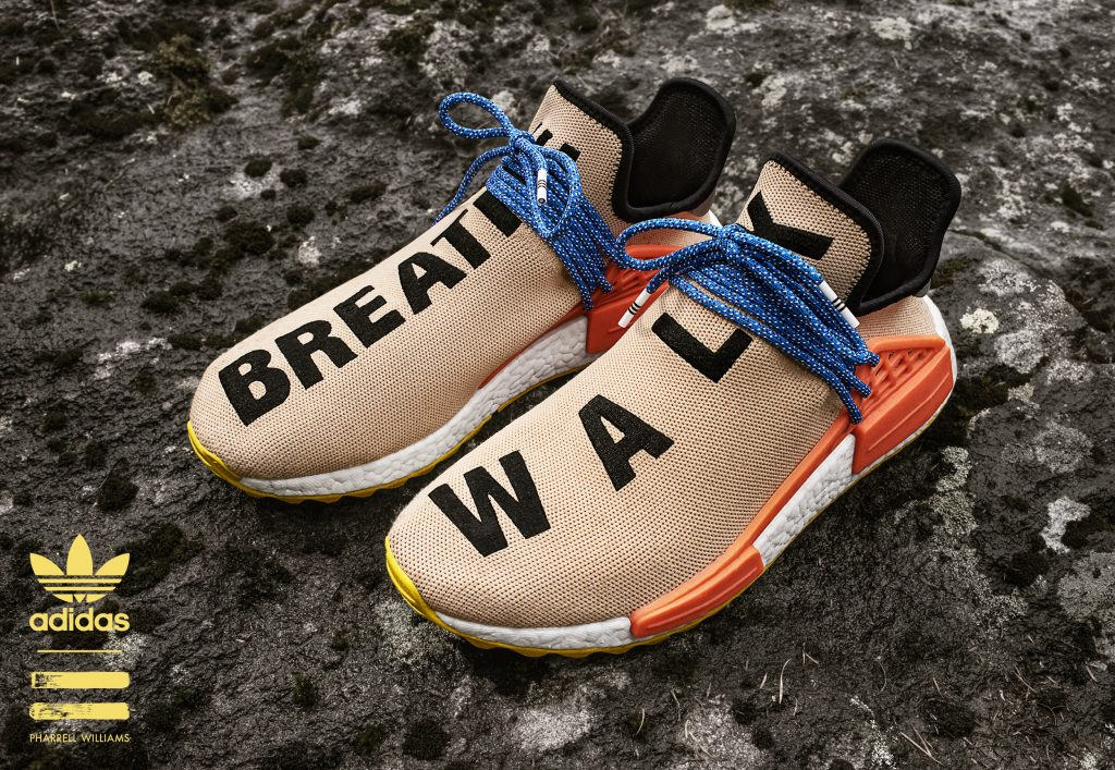 adidas originals pharrell williams hu hiking