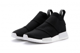 adidas nmd city sock gore-tex