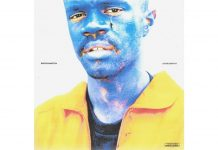 brockhampton saturation 3