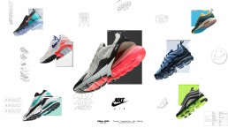 nike air max day 2018 line up