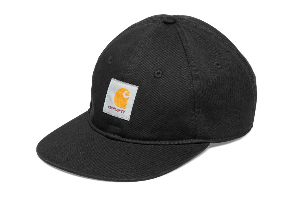 Paccbet carhartt wip collabo