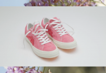 converse one star tyler the creator golf le fleur