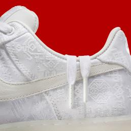 CLOT Nike Air Force 1