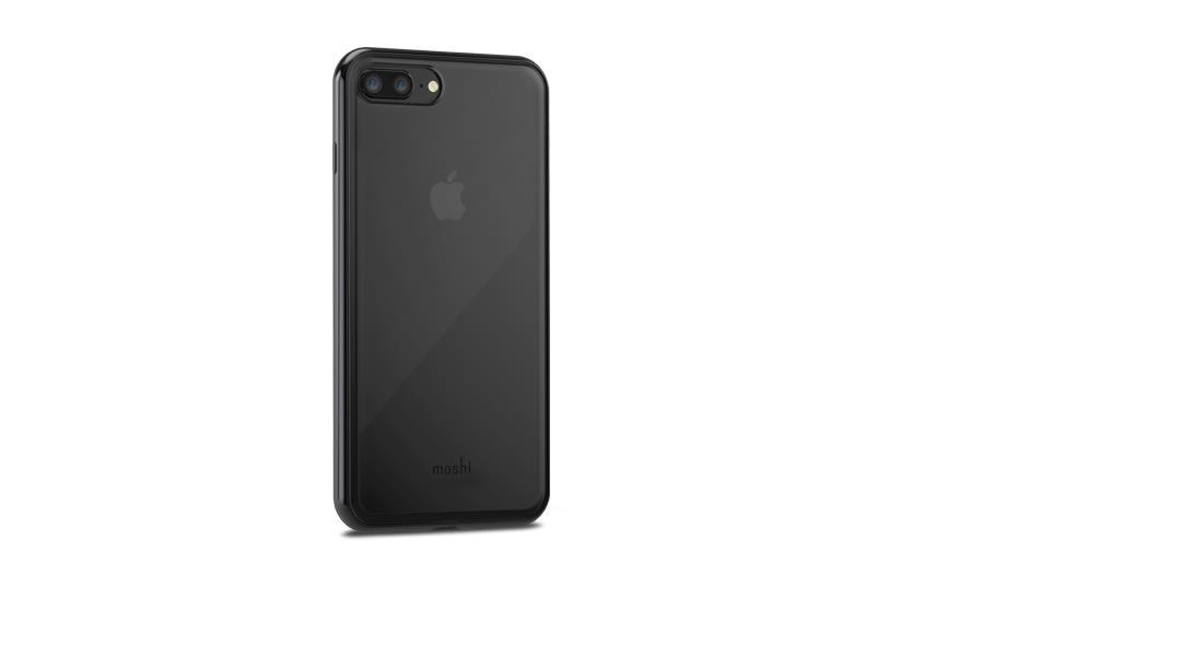 Moshi Vitros iPhone Case Cover