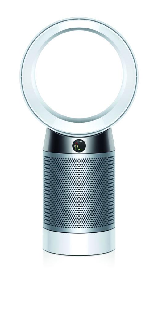 Dyson Pure Cool PureCool Luftreiniger Ventilator