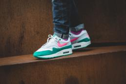 Nike Air Max 1 Watermelon