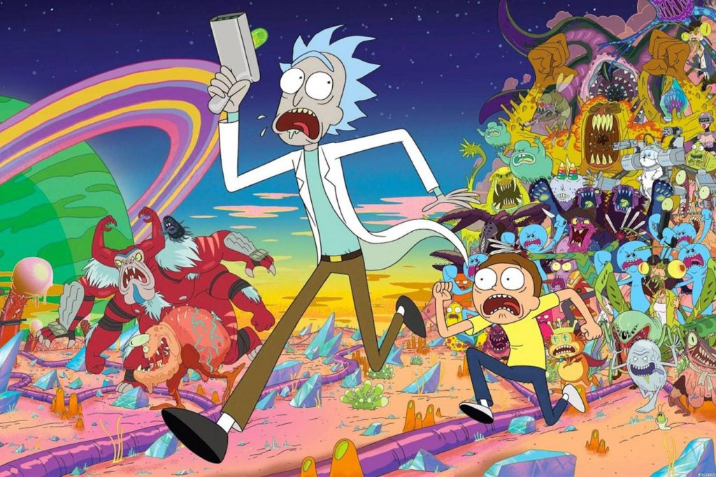 rick-and-morty-70-new-episodes-adult-swim-1