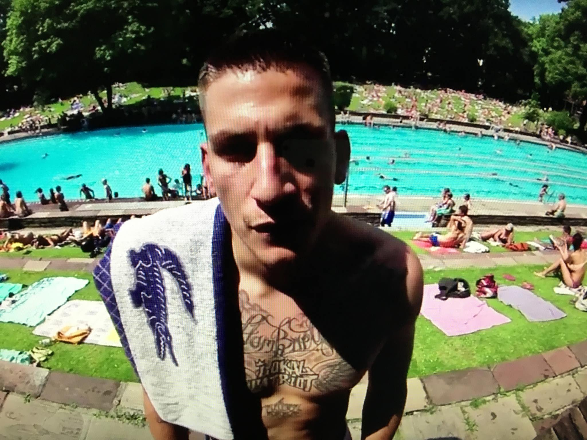 613d139505 Gzuz feat. LX- Schnapp! (prod. P.M.B.) | HYPES ARE US - Lifestyle &  Popkultur Blog