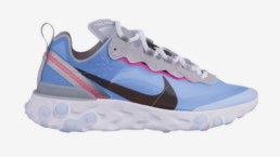 nike react element 87 neue colorways