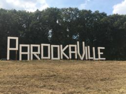 parookaville 2018 preview