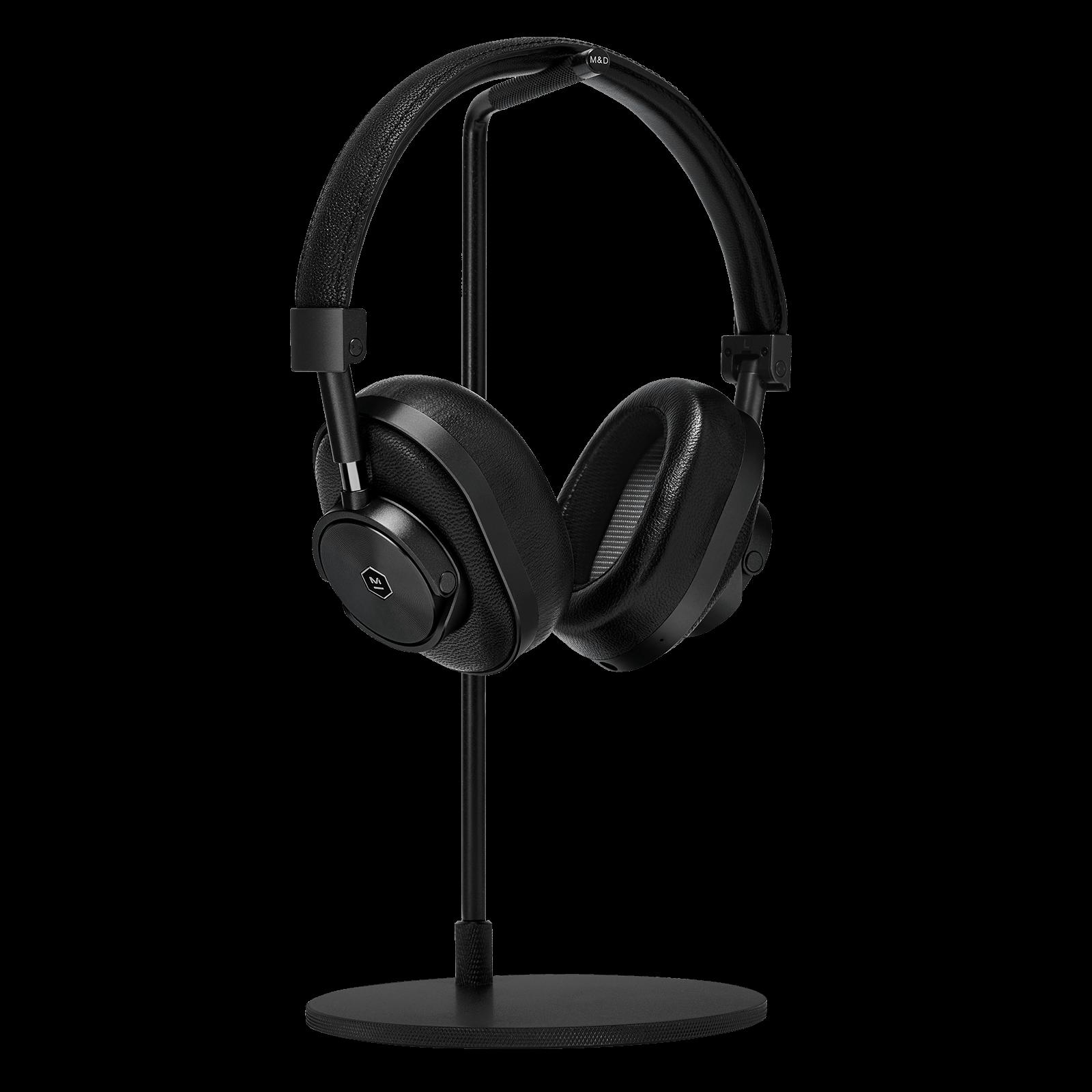 Master & Dynamic Headphones Kopfhoerer