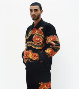 supreme fall winter 2018