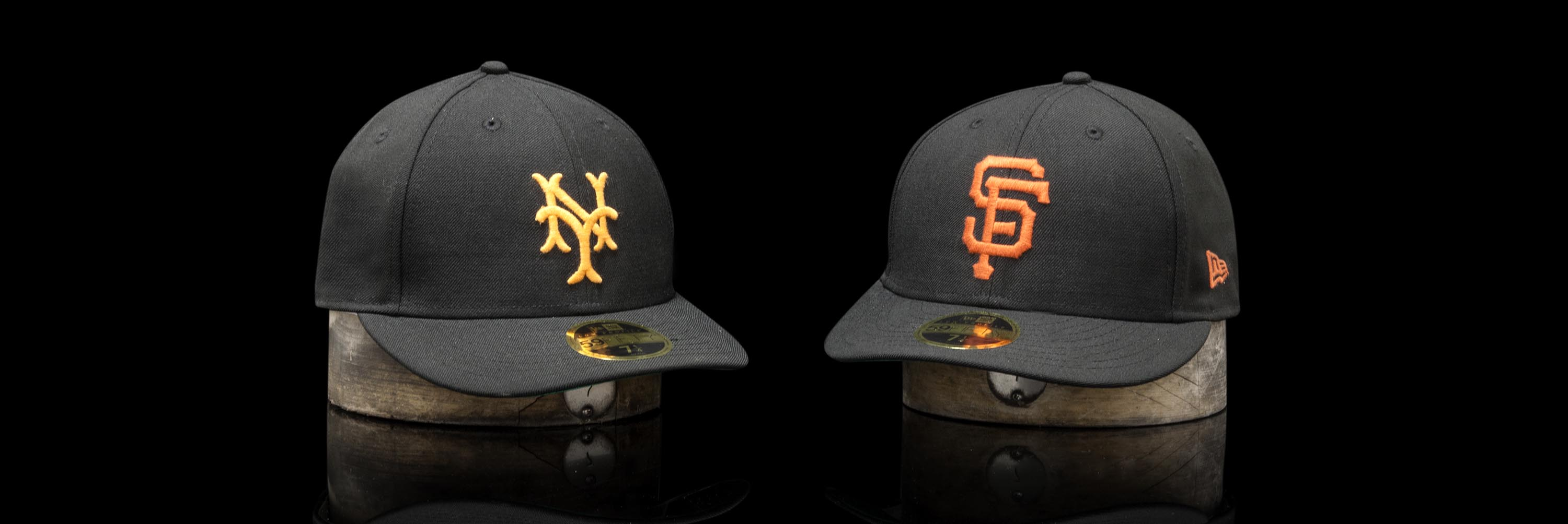 New Era Relocation Pack