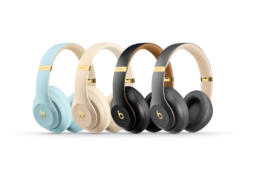 Beats by Dr. Dre Skyline Collection