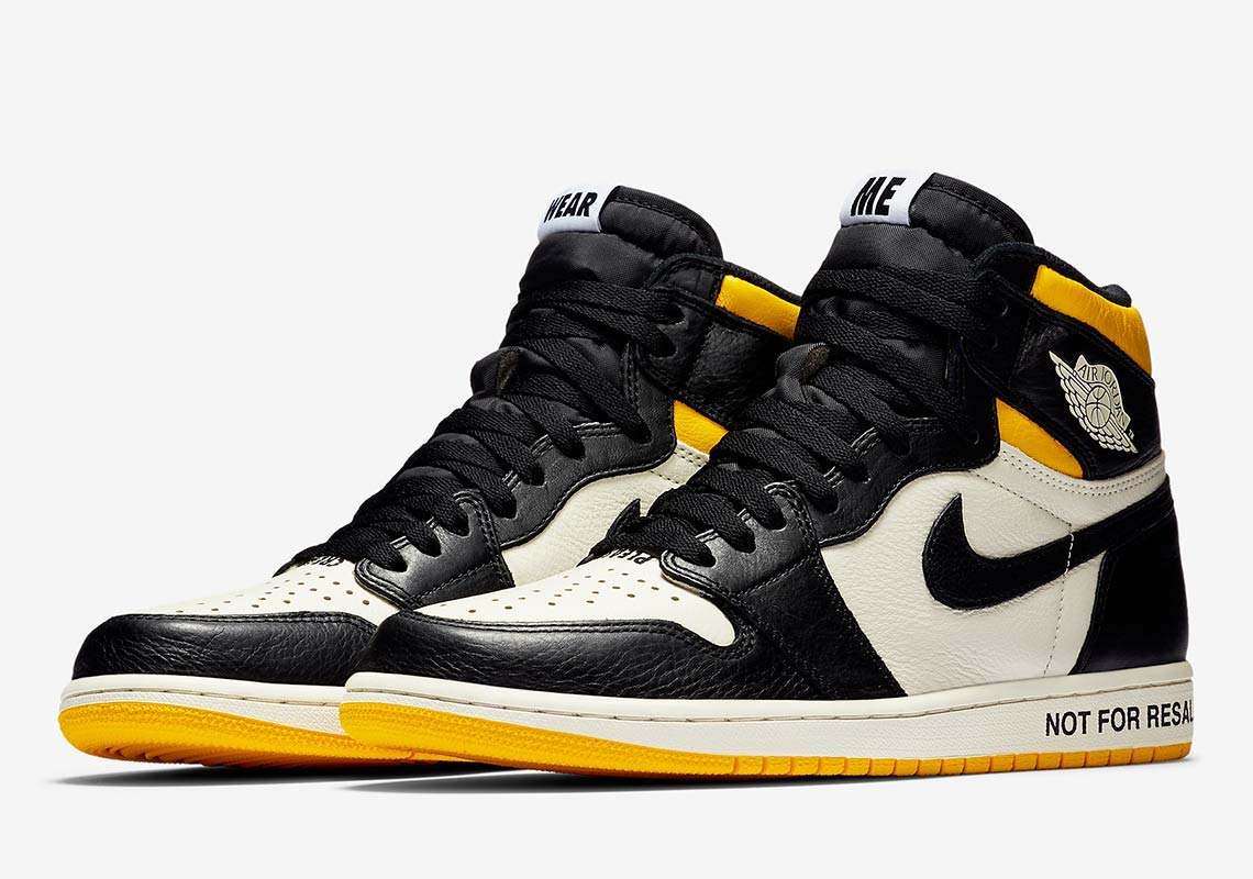 50% price exclusive shoes first look Nike Air Jordan 1 Retro High OG