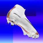 Nike Mercurial 360 LVL UP