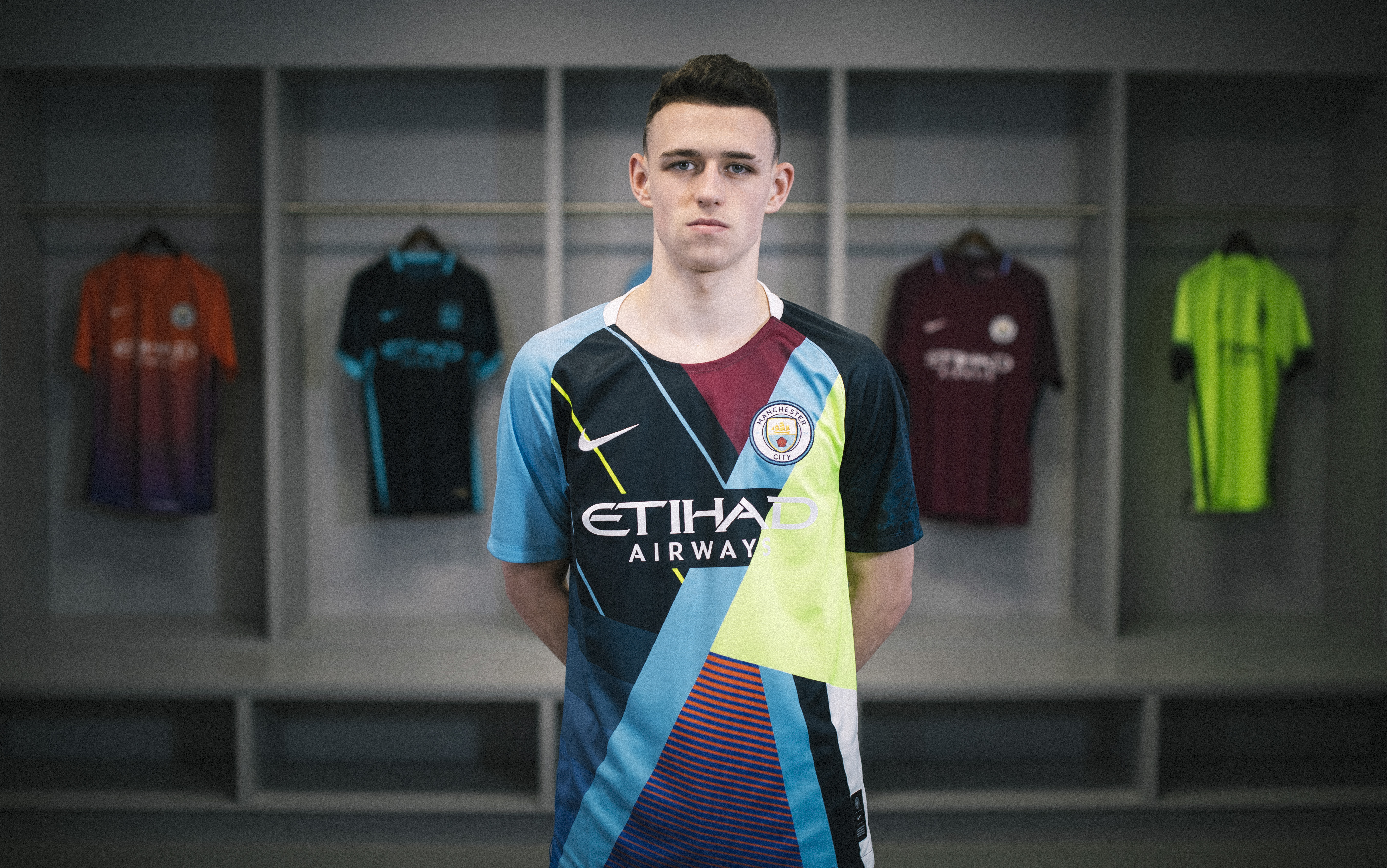 newest cfc71 9edca HYPES ARE US   hypesRus.com - Nike X Manchester City   HYPES ...