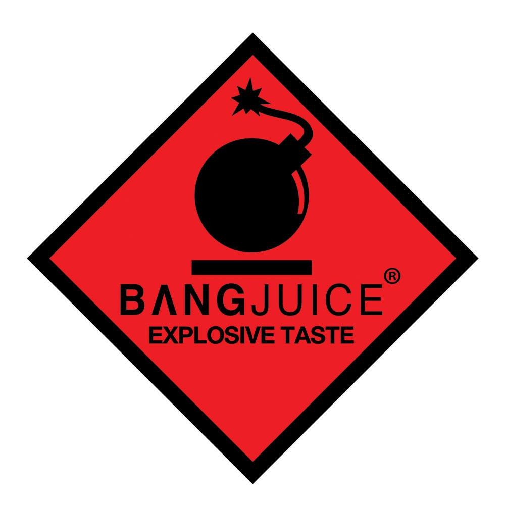 BangJuice Bang Juice Interview