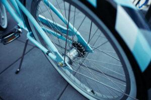 Electra daydream 3i Beach Cruiser Bike