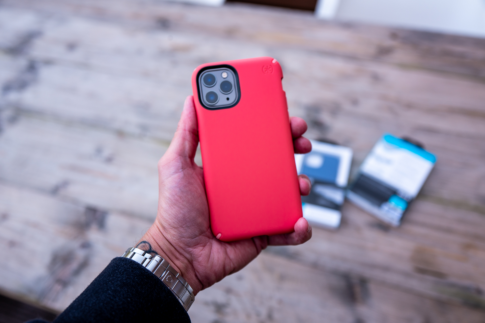 Speck iPhone 11 Pro Case