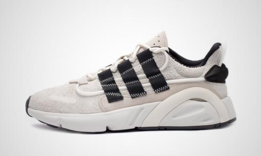 adidas LXCON (weiß / schwarz) Sneaker