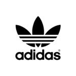 adidas Sneaker Sportswear Streetwear Shop