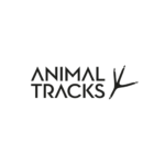 Animal Tracks Sneaker Streetwear Shop