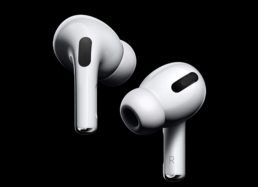 Apple AirPods Pro guenstig Sale Rabatt