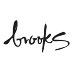Brooks Streetwear Sale Rabatt