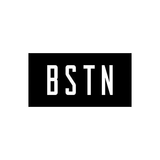 Nimo & BSTN x adidas Superstar  