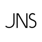 JNS Sneaker Sale Rabatt Deal