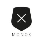 Monox Sneaker Sale Deal Rabatt