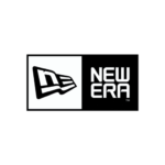 New Era Caps Deal Sale Rabatt