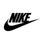 NIKE Sop Sneaker Sportswear