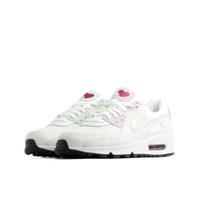 Nike WMNS Air Max 90 Valentine's Day