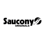 Saucony Shop Sneaker Sale Rabatt Deal