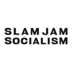 SlamJam Socialism Shop Sneaker Streetwear